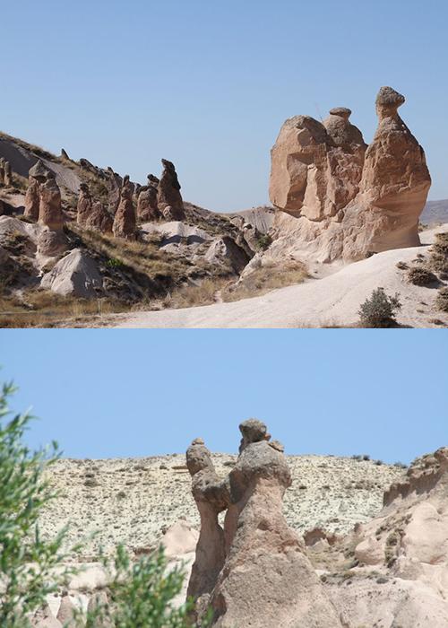 cappadocia11
