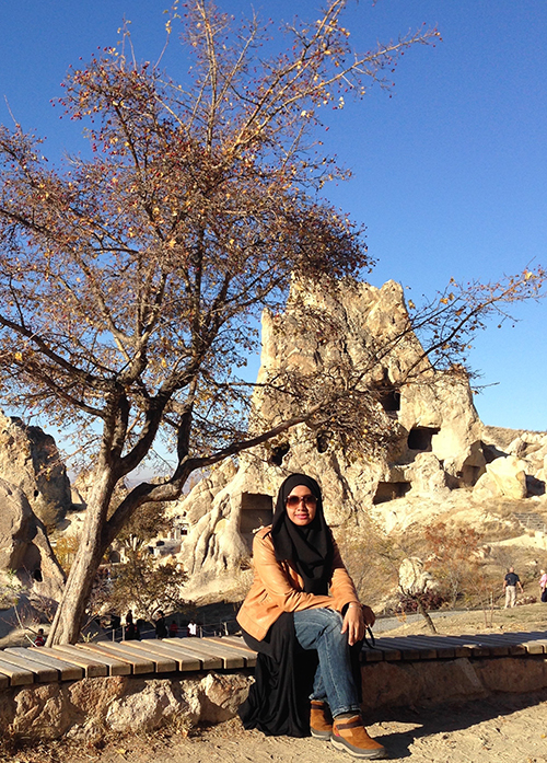 cappadocia16