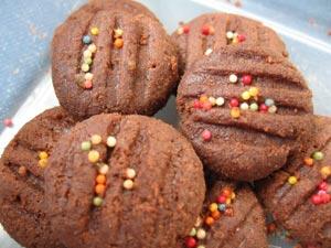 coklat_cookies