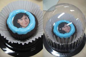 cupcake_mps