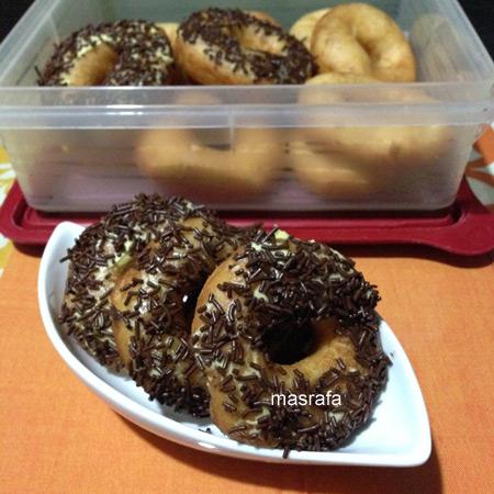 donutsimple