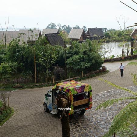 dusunbambu3