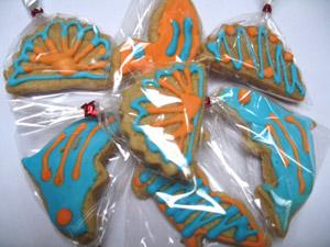 fancy_cookies2