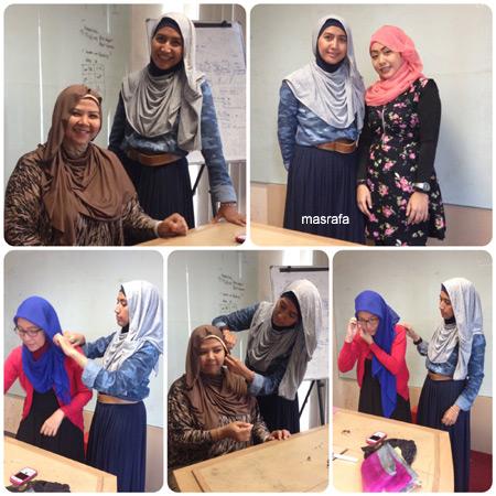 hijabclasskantor