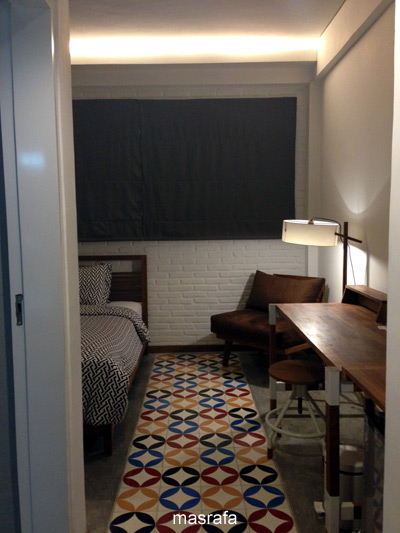 hotellokal2