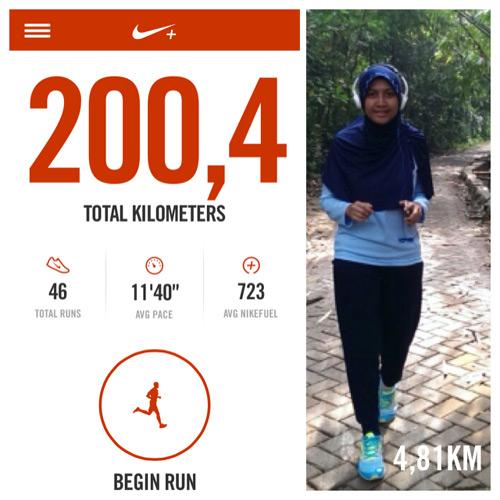jogging6