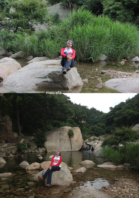 laoshan11