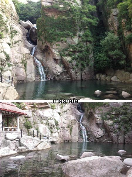 laoshan15