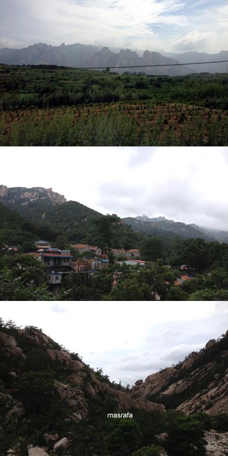 laoshan5