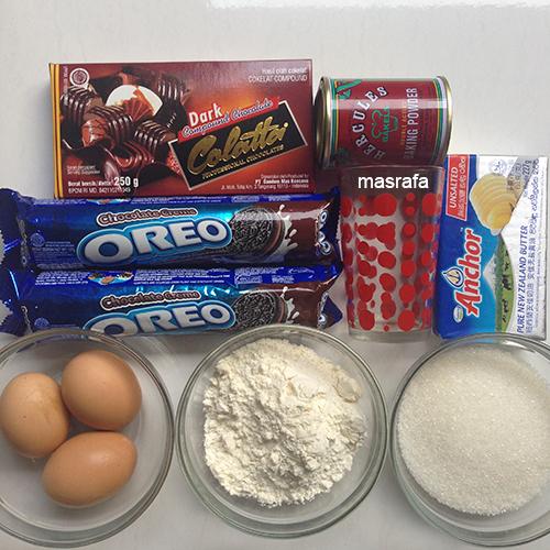 oreo_muffin1