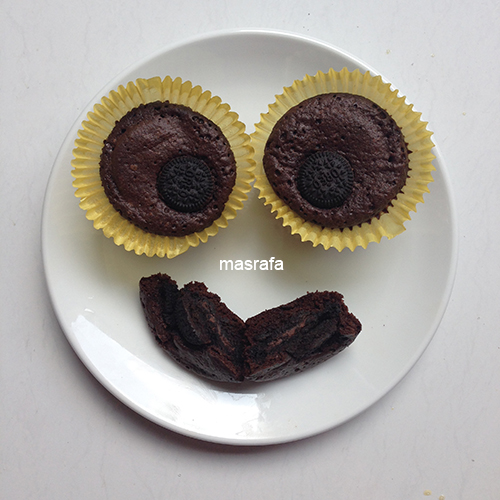 oreo_muffin3
