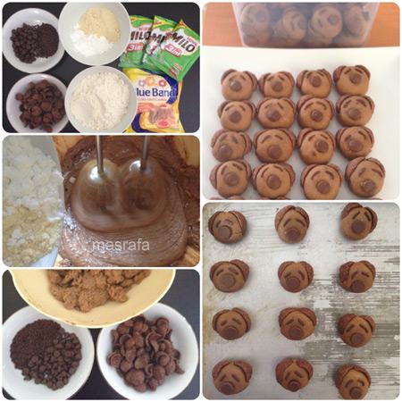 puppycookies