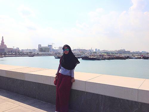 qatar26