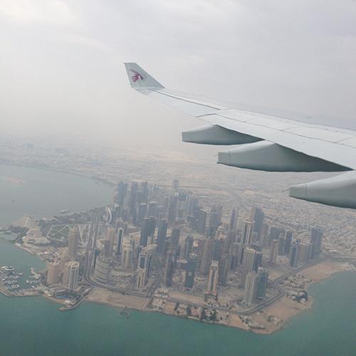 qatar32