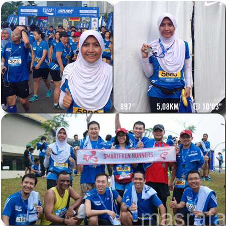 race5km1