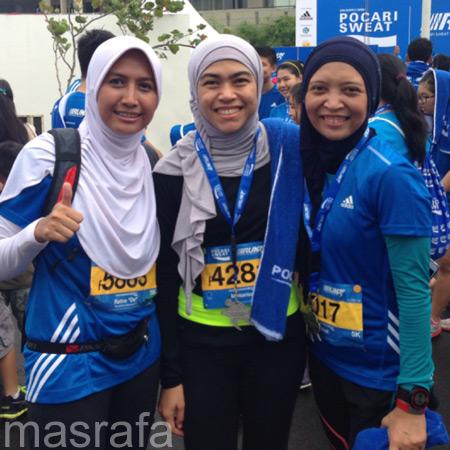 race5km2
