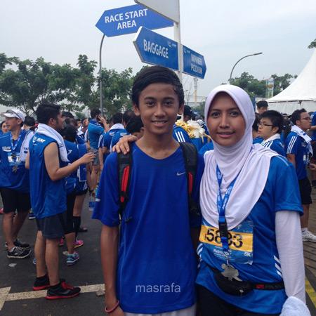 race5km3