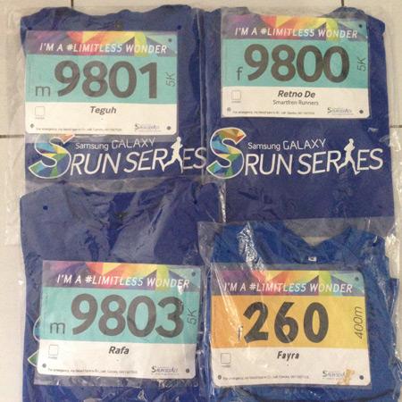 race5km4