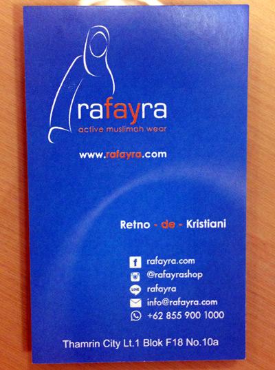 rafayrastore5