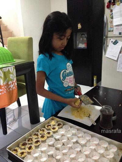 sarangsemutcookies1