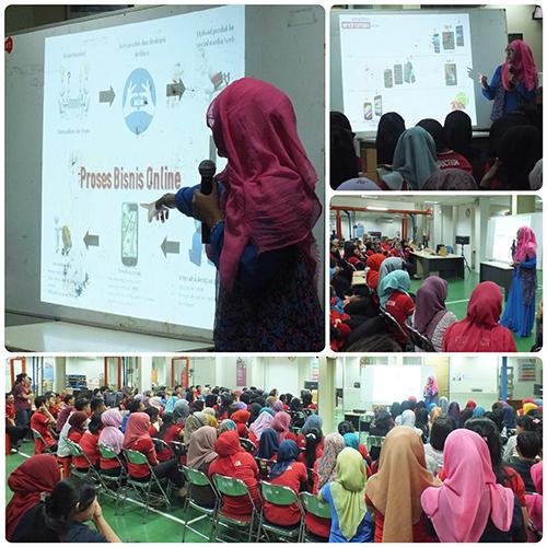 seminar8