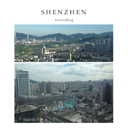 shenzhenhalal6