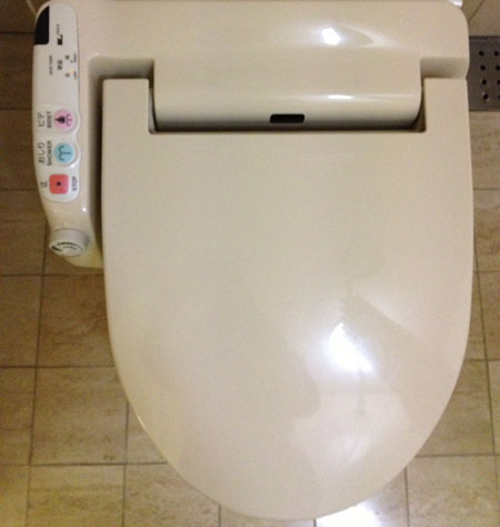 toiletjepang3